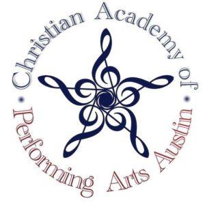 CAPA Austin Logo