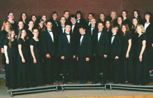 Concert_2004.jpg