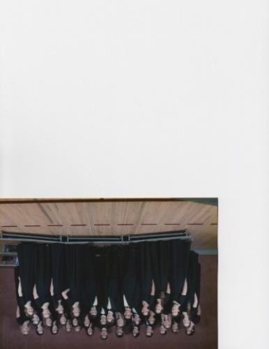 Concert_2003b.jpg