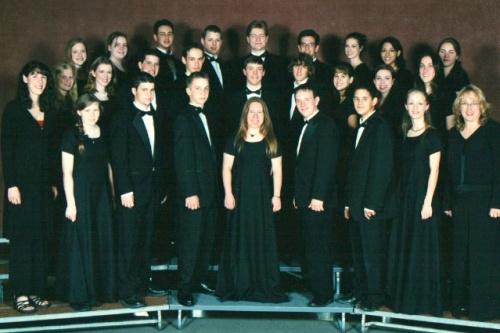 Concert_2003a.jpg