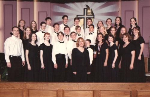 Concert_1999.jpg