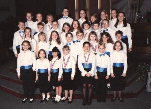 Childrens_1999.jpg