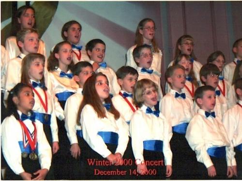 Childrens_2000.jpg