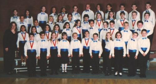 Childrens_2001.jpg