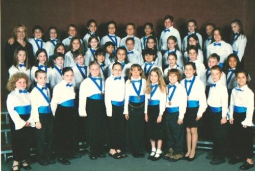 Childrens_2003.jpg