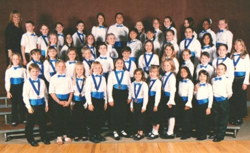 Childrens_2004.jpg
