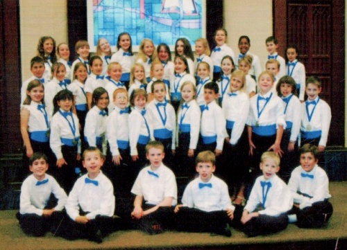 Childrens_2005.jpg