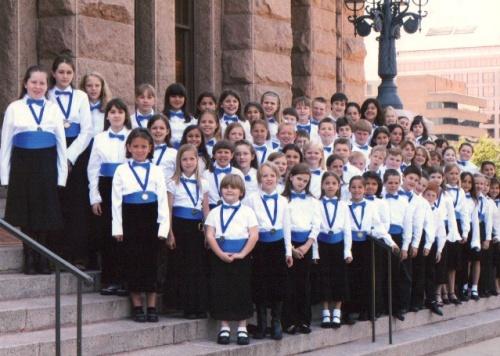 Childrens_2006.jpg
