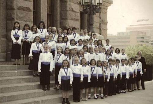Childrens_2007.jpg