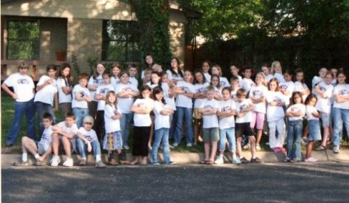 Childrens_2008.jpg