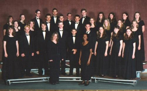 Concert_2001.jpg